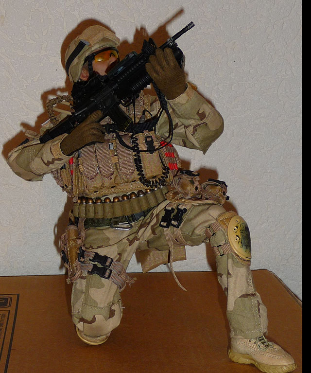 Ratatarse Collection - Hot Toys / Medicom et customs... - Page 2 Ratatarse_EOD_004