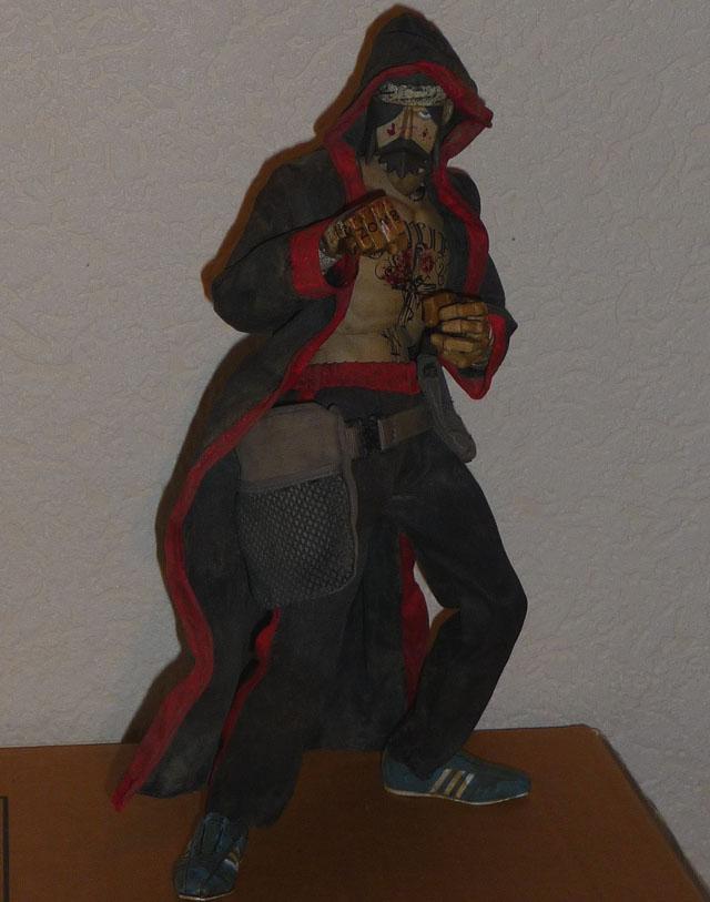 Ratatarse Collection - Hot Toys / Medicom et customs... - Page 2 Ratatarse_JC12_001